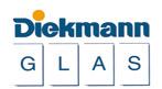 logo-diekman